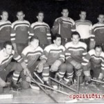 The Tragic Story of Hockey in Czechoslovakia