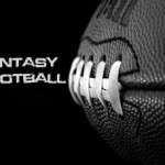 The History of Fantasy Football