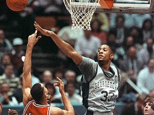 Alonzo_Mourning_Georgetown_600
