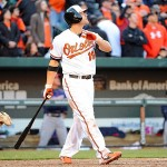 2014 Major League Baseball Preview: Is Money the Answer?