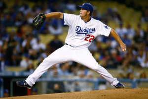 Will the Los Angeles Dodgers ultimately regret signing Clayton Kershaw to a seven year guaranteed contract?