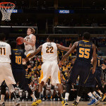 The History of Wichita St. Basketball