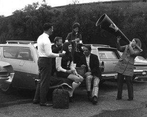 1970s-Homecoming-Tailgating