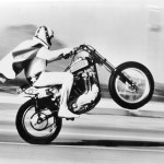 Daredevil Days: The 6 Most Outrageous Evel Knievel Stunts of All Time