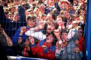 hillsborough_stadium_disaster_17_october_2011