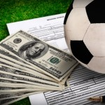 Top 5 Sports Betting Events for Summer 2014