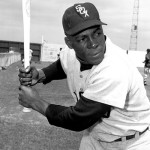 Minnie Minoso: Baseball's 7-Decade Man