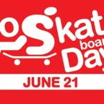 Past and Present of Go Skateboarding Day