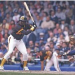 Remembering Tony Gwynn, the Greatest Hitter of His Generation
