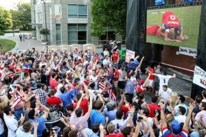 American fans were locked in during the 2014 World Cup, but will they stay excited about soccer over the next four years?