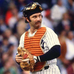 35 Years Ago: Yankees Lose Captain in Shocking Accident