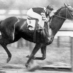 Two Big Reds That Lost Big at Saratoga