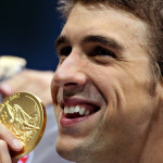 4 Questions Raised by Michael Phelps's Return to Olympic Competition