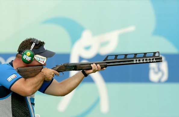 Olympics+Day+4+Shooting+RMRwme7di5il