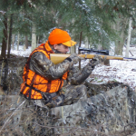 Rigged Up: What You Need for Hunting Season