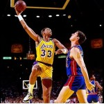 Is Kareem Abdul-Jabbar the Greatest Player of All-Time?