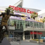 17 Most Valuable Sports Teams in the World