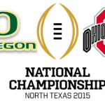 College Football Championship Game Preview 2015