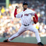 2015 Baseball Hall of Fame Selections: Tough Choices Abound
