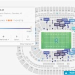 Rukkus Offers Ticket Deals for Super Bowl XLIX