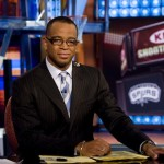 Stuart Scott Made ESPN Cool