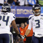 Super Bowl XLIX: Can Brady and the Patriots Deflate the Seahawks?