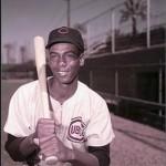 "Remembering ""Mr. Cub"" Ernie Banks"