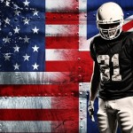 Super Bowl Bound Brits: Understanding American Football