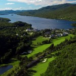The Fairest Fairways: Top Tips for Golfing in Mont Tremblant