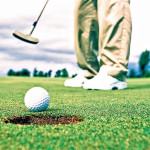 Improve Your Golf Game: How to Hone the Pre-Shot Routine