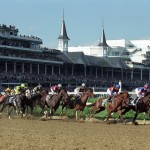 Horse Racing in Kentucky: An Upgrade in Tradition
