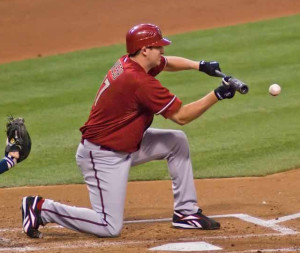 How well a team performs the fundamentals can have a major impact in baseball success.