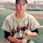 Al Kaline: From Kid Star to Hall of Famer