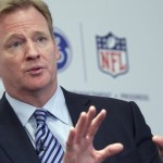 What the NFL's Response to Domestic Violence Has Shown Us