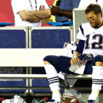 Is the NFL Preparing to Burn Tom Brady at the Stake?