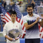 3 Reasons You Can't Miss the U.S. Open