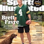 Is it Time to Like Brett Favre Again?