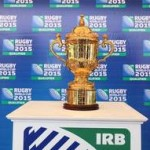 Some Brave Predictions for the 2015 Rugby World Cup