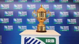 Who will lift the 2015 Rugby World Cup?