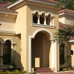 Companies That Offer Property Management In Ocala