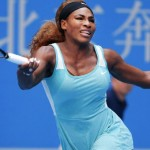 Triumphs in Tennis: What is Expected in the U.S. Open This Year