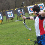 Things to Consider When Trying to Choose the Right Archery Supplier