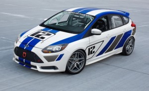 Ford-Focus-ST-R-placement-626x382