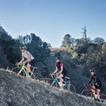 Gearing Up: Tips to Help You Power through Those Road Bike Climbs