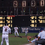 20 Years Ago: Cal Ripken Jr. Passes the Iron Horse