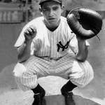 Yogi Berra Transcended Baseball