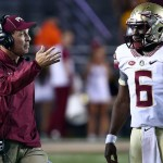 Will Florida State Ever Lose Another Regular Season Game?