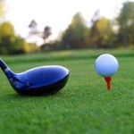 Six Great Gadgets to Up Your Golf Game