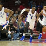 Are the Current Philadelphia 76ers the Worst Team in NBA History?
