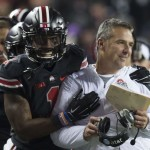 MSU vs. OSU: Two Bad Bets Collide Saturday in Columbus